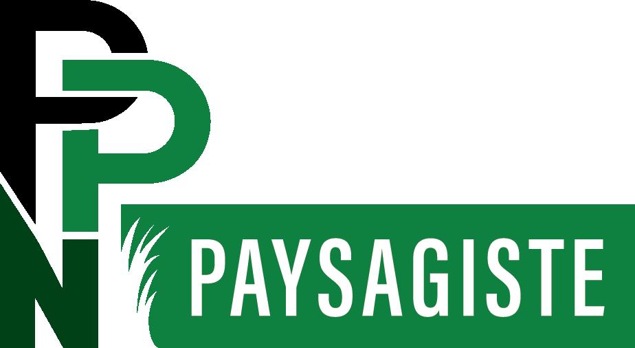 PNP Paysagiste